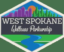 West Spokane Wellness